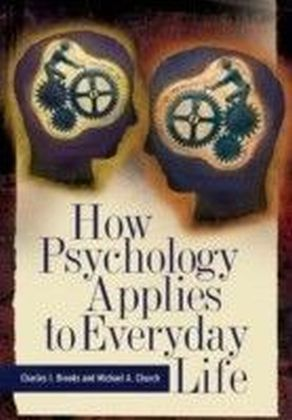 How Psychology Applies to Everyday Life