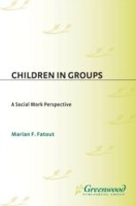 Children in Groups