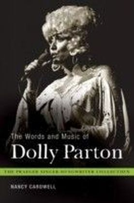 Words and Music of Dolly Parton