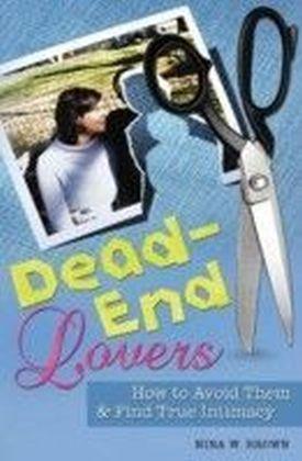 Dead-End Lovers