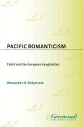 Pacific Romanticism