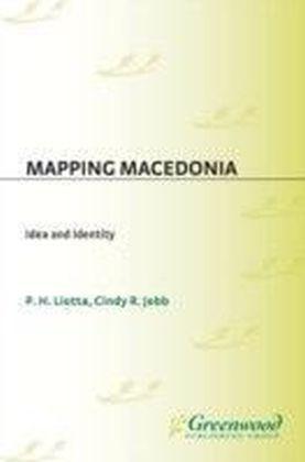 Mapping Macedonia