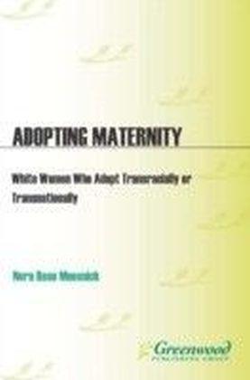 Adopting Maternity