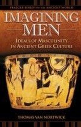 Imagining Men