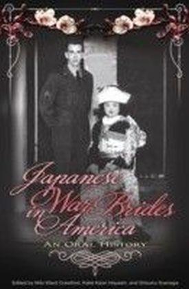 Japanese War Brides in America