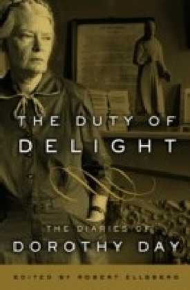 Duty of Delight