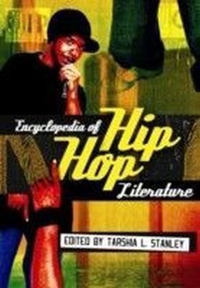Encyclopedia of Hip Hop Literature