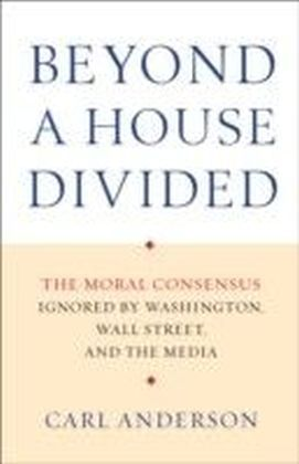 Beyond a House Divided