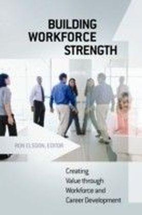 Building Workforce Strength