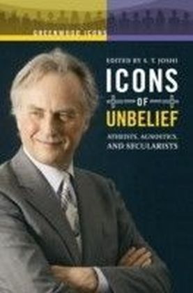 Icons of Unbelief