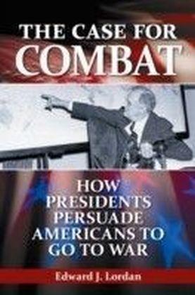 Case for Combat