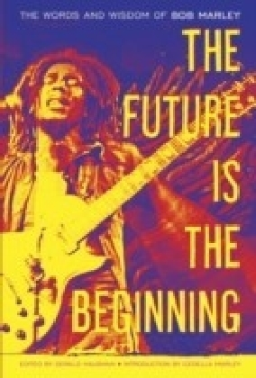 Future Is the Beginning