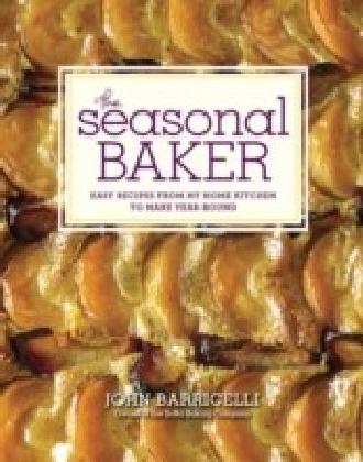 Seasonal Baker