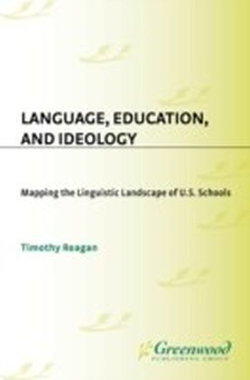 Language, Education, and Ideology