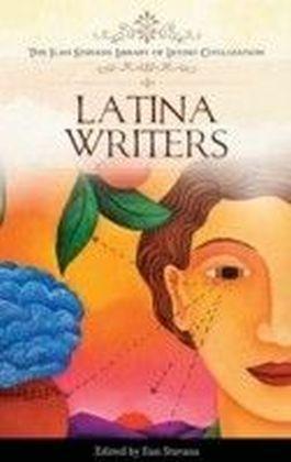 Latina Writers