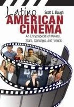 Latino American Cinema