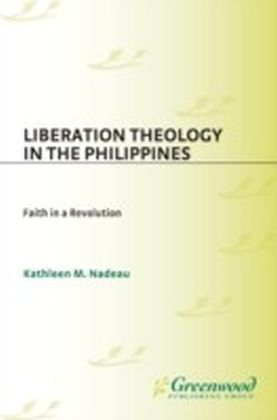 Liberation Theology in the Philippines