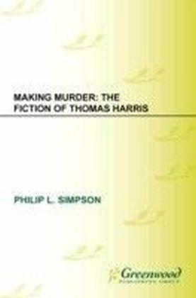 Making Murder