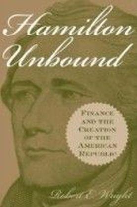 Hamilton Unbound