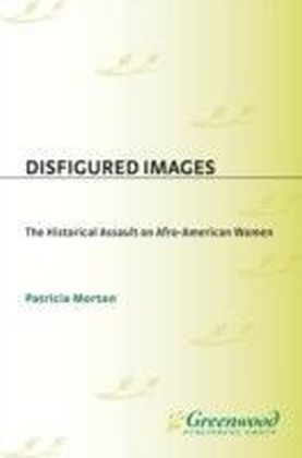 Disfigured Images