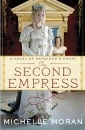 Second Empress