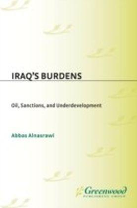 Iraq's Burdens