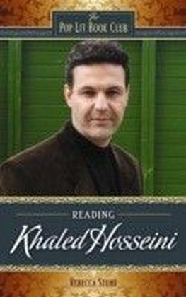 Reading Khaled Hosseini