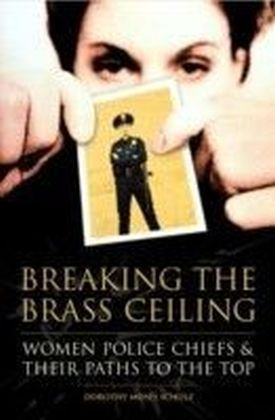 Breaking the Brass Ceiling