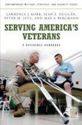 Serving America's Veterans