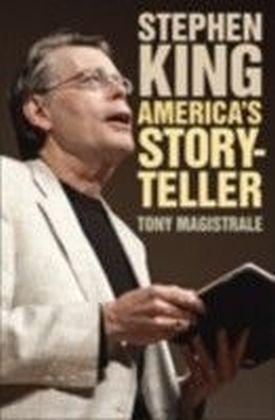 America's Storyteller