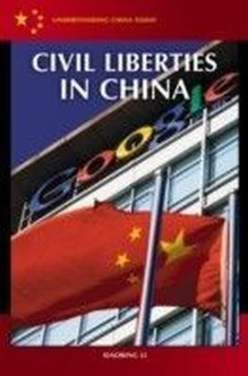 Civil Liberties in China