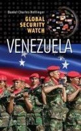 Global Security Watch-Venezuela