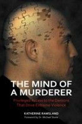 Mind of a Murderer