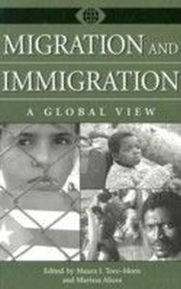 Migration and Immigration