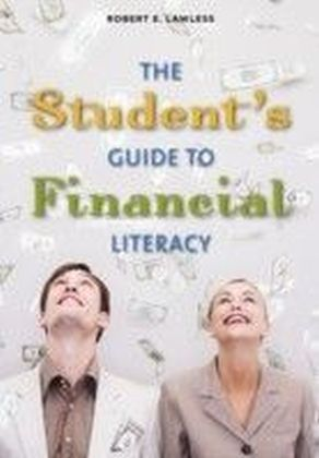 Student's Guide to Financial Literacy