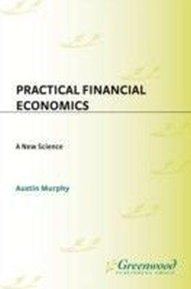 Practical Financial Economics