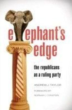 Elephant's Edge