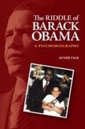 Riddle of Barack Obama