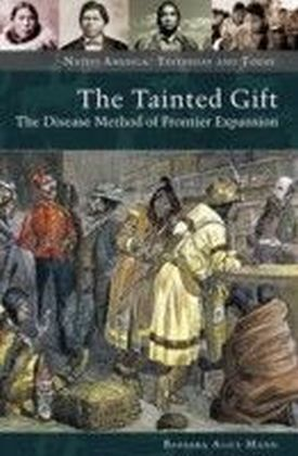 Tainted Gift