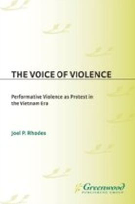 Voice of Violence