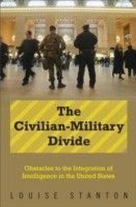 Civilian-Military Divide
