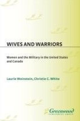 Wives and Warriors