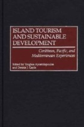 Island Tourism and Sustainable Development