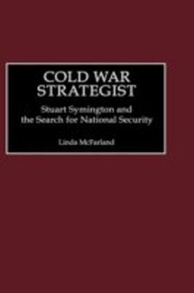 Cold War Strategist