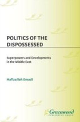 Politics of the Dispossessed