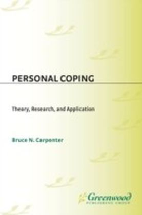 Personal Coping