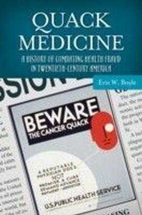 Quack Medicine