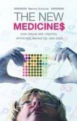 New Medicines