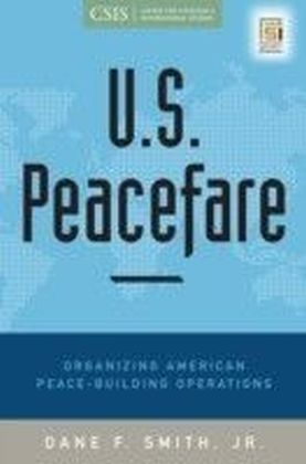 U.S. Peacefare