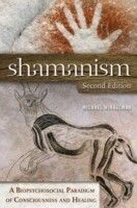 Shamanism, Second Edition